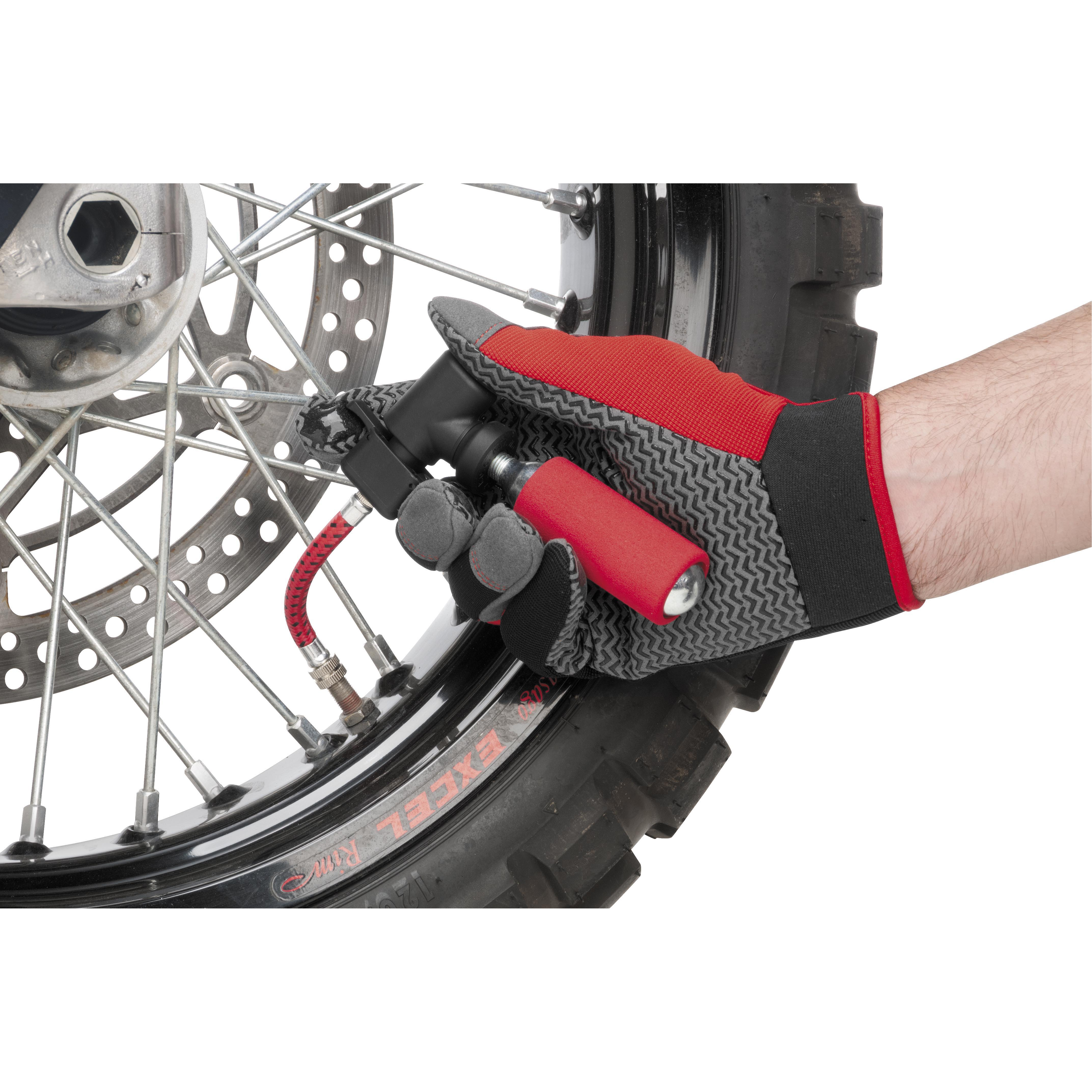 2011-bikemaster-tire-and-tube-flat-repair-kit----635634508741787374