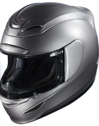 Gloss Helmet